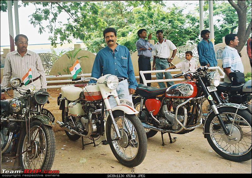 Vintage Rallies & Shows in India-f1110011.jpg