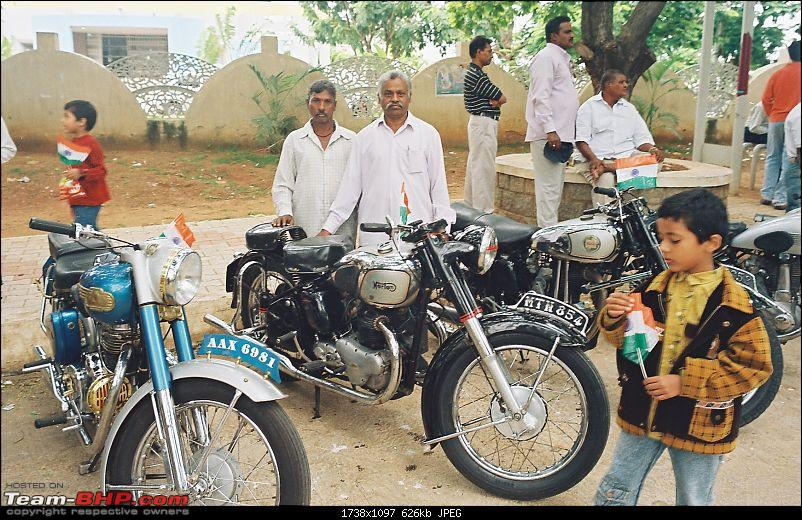 Vintage Rallies & Shows in India-f1110014.jpg
