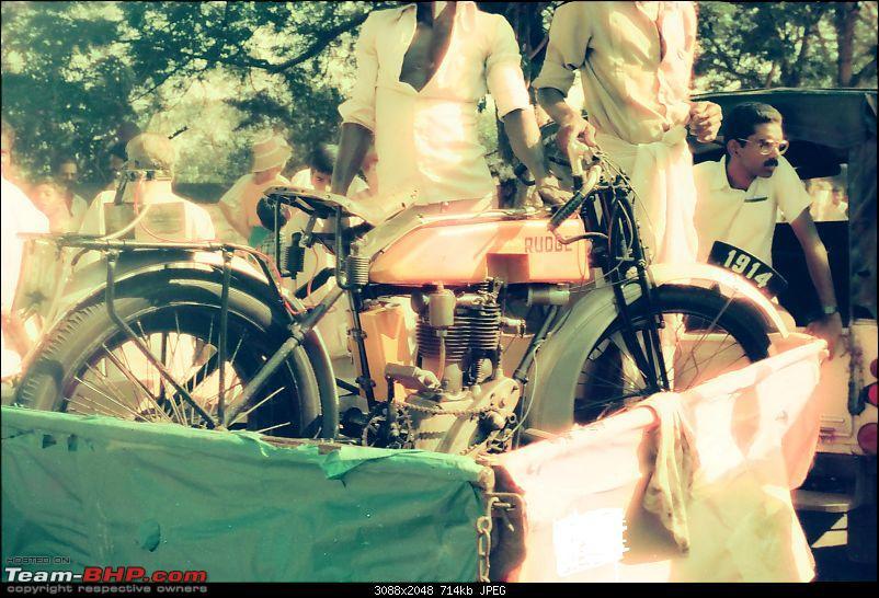 Vintage Car Rally (?) Display in Trivandrum - Part 1-rudge-multi-1914a.jpg