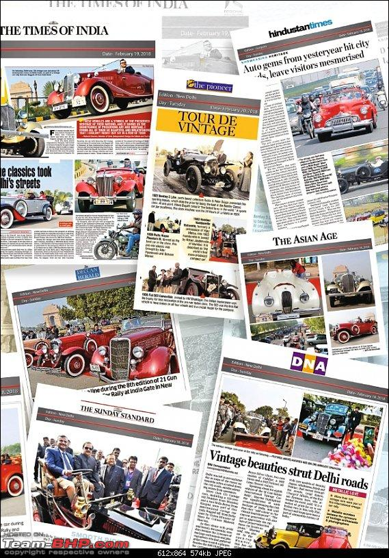 9th 21-Gun Salute International Vintage Car Rally & Concours Show - February, 2020-13.jpg