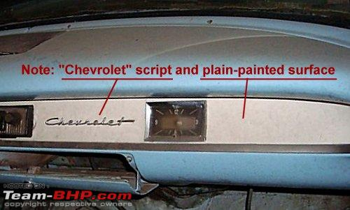 Name:  1957ChevyTwoTendash.jpg