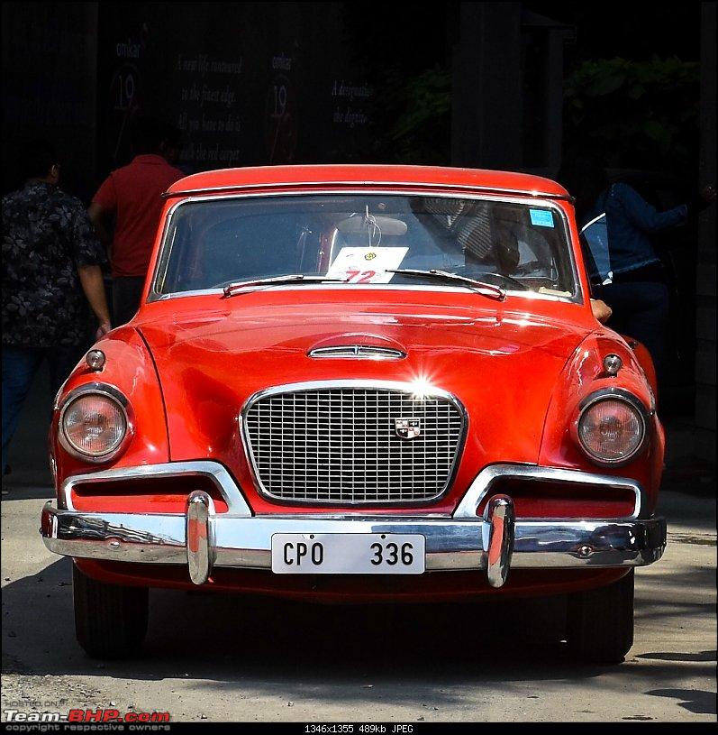 Pics: VCCCI Classic Car Show & Parade, March 2019-img_4294.jpg