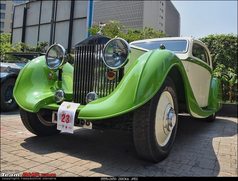 Pics: VCCCI Classic Car Show & Parade, March 2019-img_3980.jpg