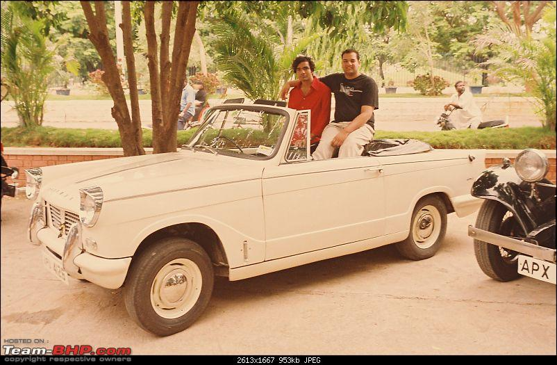 Standard cars in India-f1090001.jpg