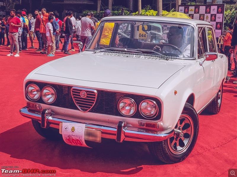 Pics: VCCCI Classic Car Show & Parade, March 2019-alfa3.jpg
