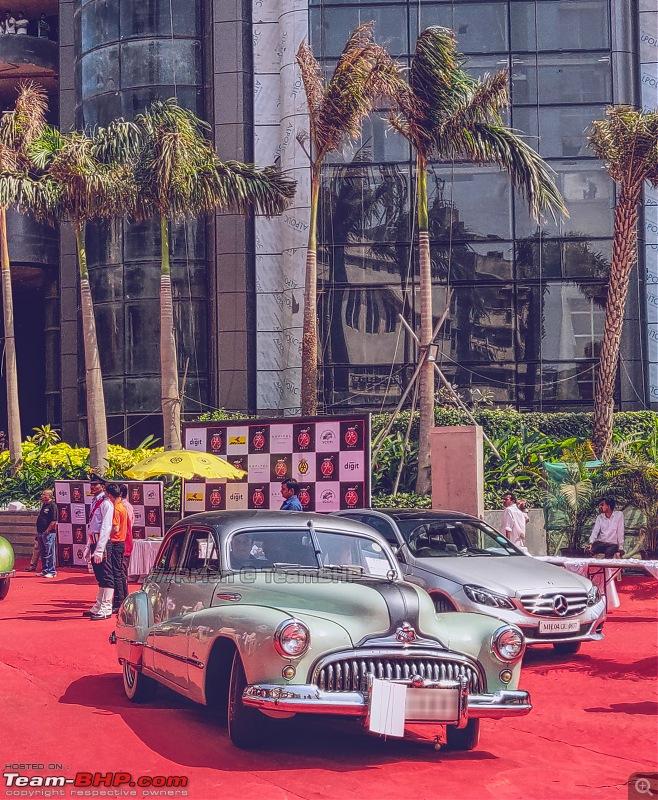 Pics: VCCCI Classic Car Show & Parade, March 2019-buick4.jpg