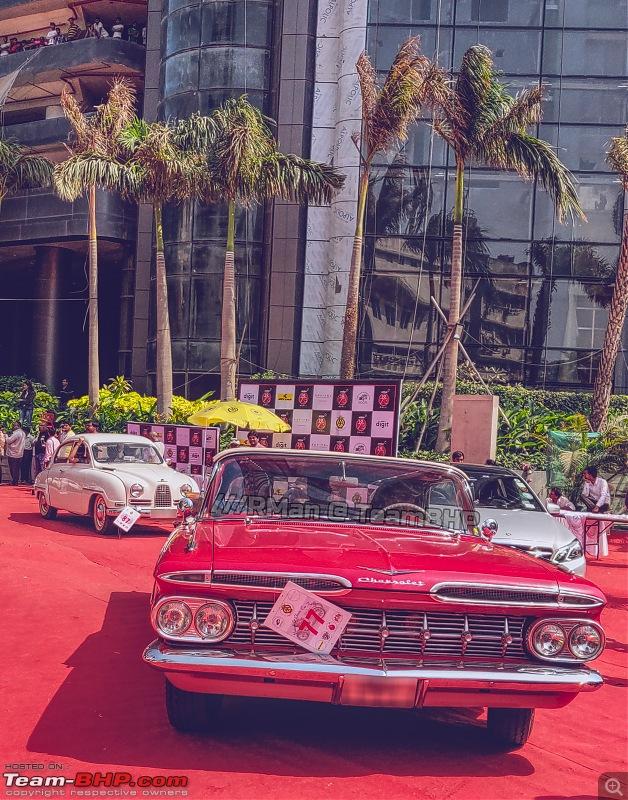 Pics: VCCCI Classic Car Show & Parade, March 2019-chevrolet3.jpg