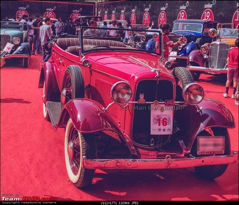 Pics: VCCCI Classic Car Show & Parade, March 2019-ford.jpg