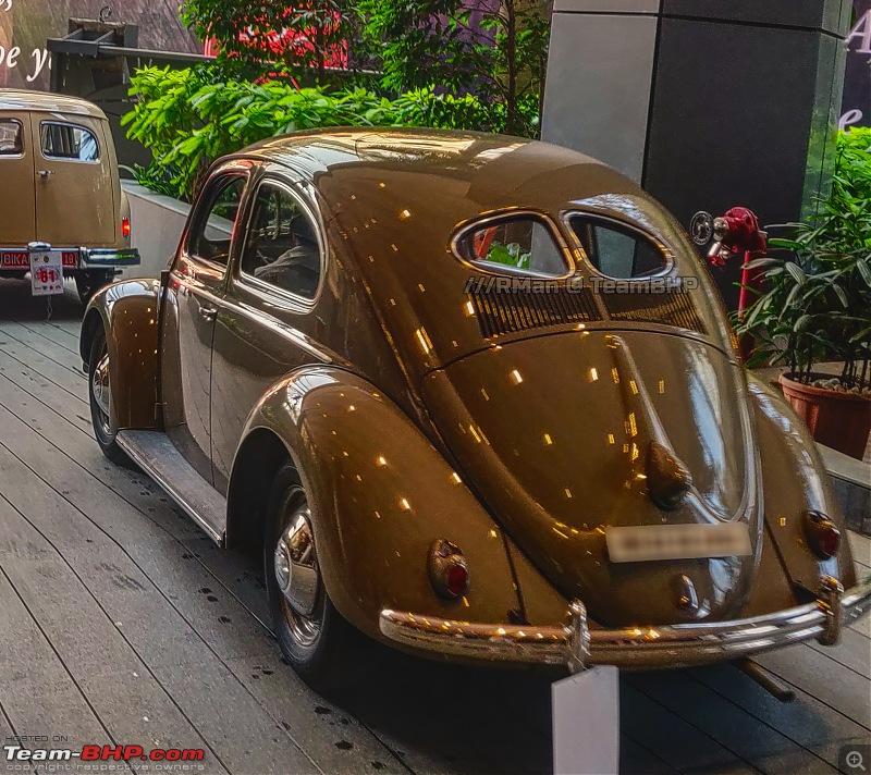 Pics: VCCCI Classic Car Show & Parade, March 2019-vw7.jpg