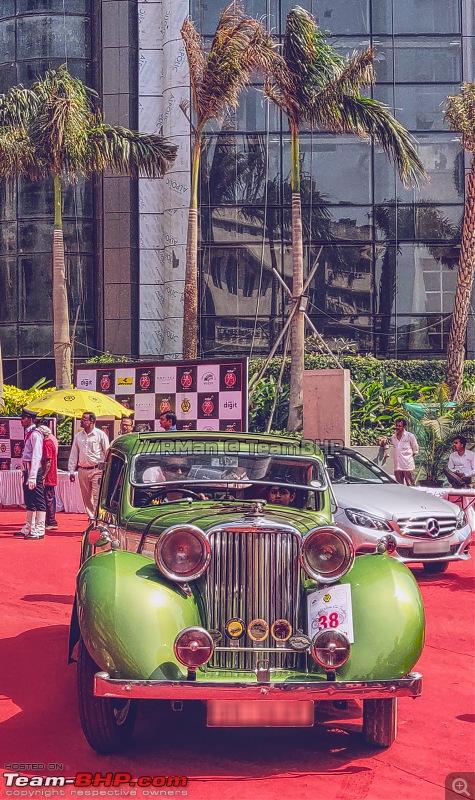Pics: VCCCI Classic Car Show & Parade, March 2019-jaguar.jpg
