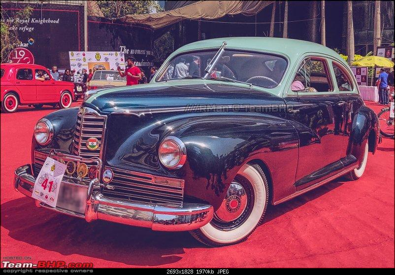 Pics: VCCCI Classic Car Show & Parade, March 2019-packard3.jpg