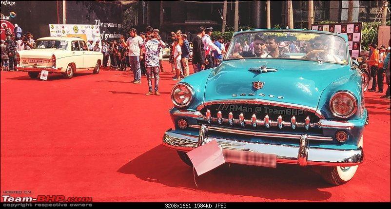 Pics: VCCCI Classic Car Show & Parade, March 2019-group0.jpg