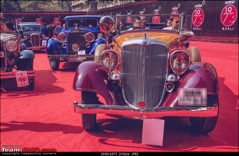 Pics: VCCCI Classic Car Show & Parade, March 2019-group5.jpg