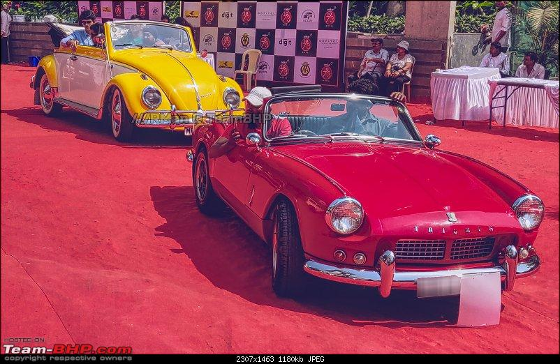 Pics: VCCCI Classic Car Show & Parade, March 2019-group20.jpg