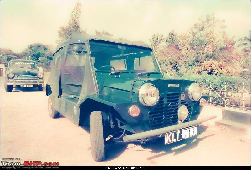 Vintage Car Rally (?) Display in Trivandrum - Part 1-morris-mini-moke-1967.jpg