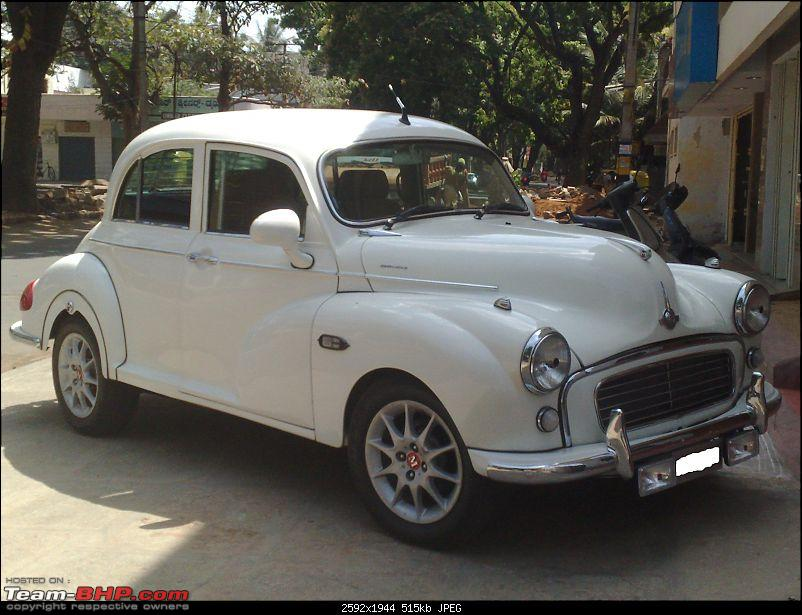 Hot Rods in India-13032009921.jpg
