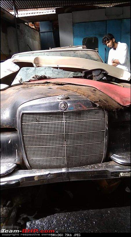 Rust In Pieces... Pics of Disintegrating Classic & Vintage Cars-fb_img_1555355995957.jpg