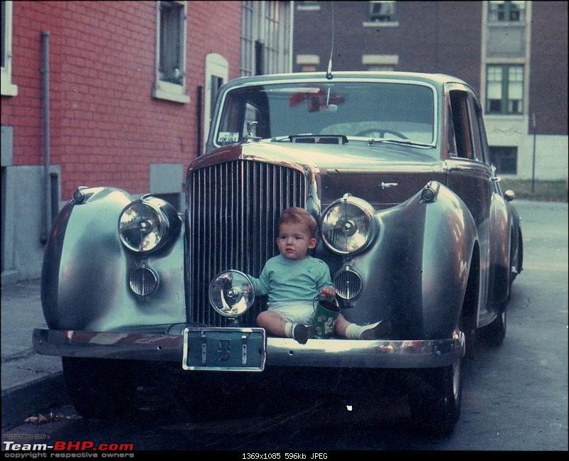 Nostalgic automotive pictures including our family's cars-cars101.jpg