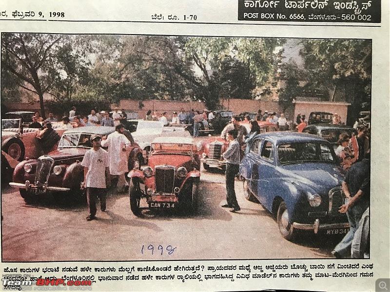 Karnataka Vintage & Classic Car Club (KVCCC) - 40 years and counting-1-4.jpeg