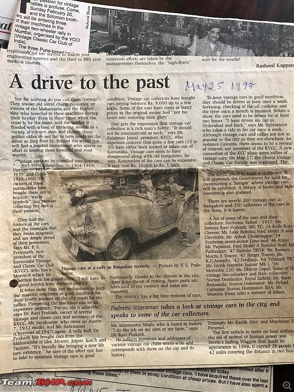 Karnataka Vintage & Classic Car Club (KVCCC) - 40 years and counting-3-2.jpeg