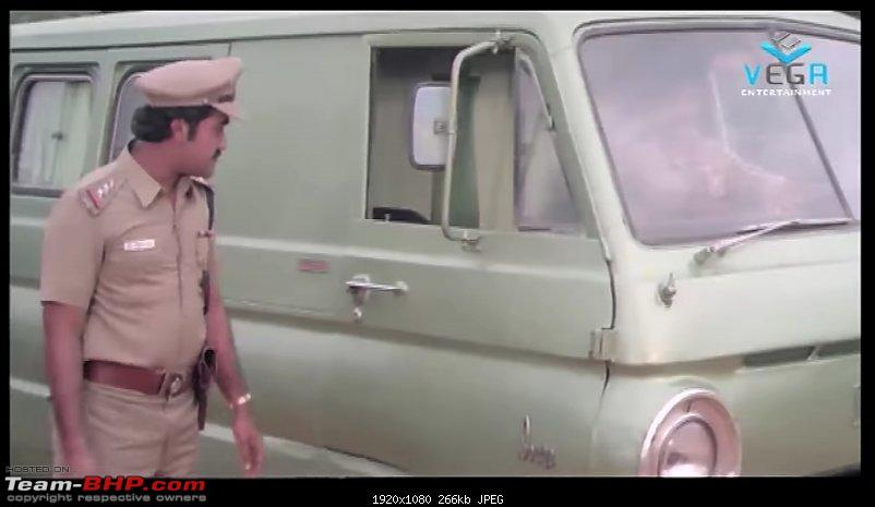Old Bollywood & Indian Films : The Best Archives for Old Cars-athirathram-1984-malayalam-movie-2.jpg