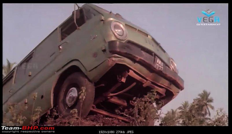 Old Bollywood & Indian Films : The Best Archives for Old Cars-athirathram-1984-malayalam-movie-3.jpg
