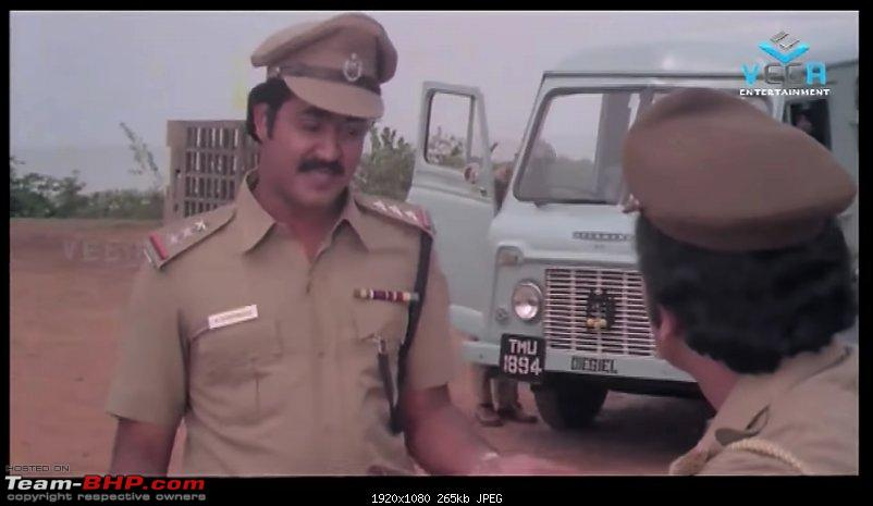 Old Bollywood & Indian Films : The Best Archives for Old Cars-athirathram-1984-malayalam-movie-4.jpg