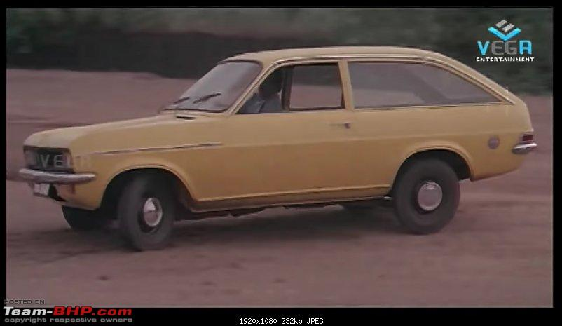 Old Bollywood & Indian Films : The Best Archives for Old Cars-athirathram-1984-malayalam-movie-9.jpg