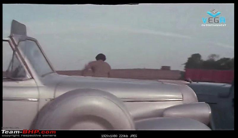 Old Bollywood & Indian Films : The Best Archives for Old Cars-athirathram-1984-malayalam-movie-7.jpg