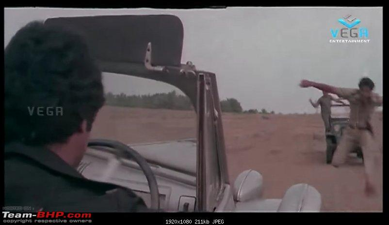 Old Bollywood & Indian Films : The Best Archives for Old Cars-athirathram-1984-malayalam-movie-8.jpg