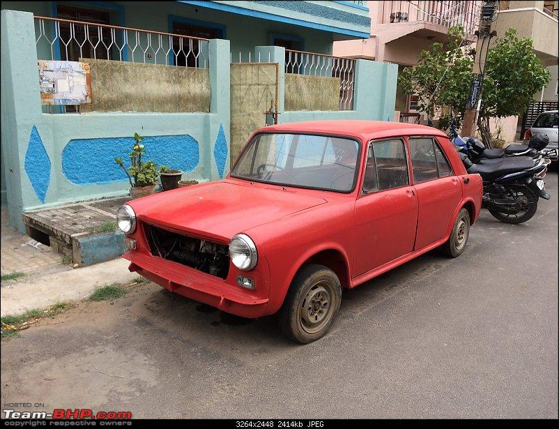 Unidentified Vintage and Classic cars in India-img_4272.jpg
