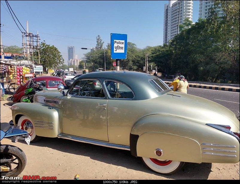 Vintage & Classic Hard-Top Coupes in India-1557050906861.jpg