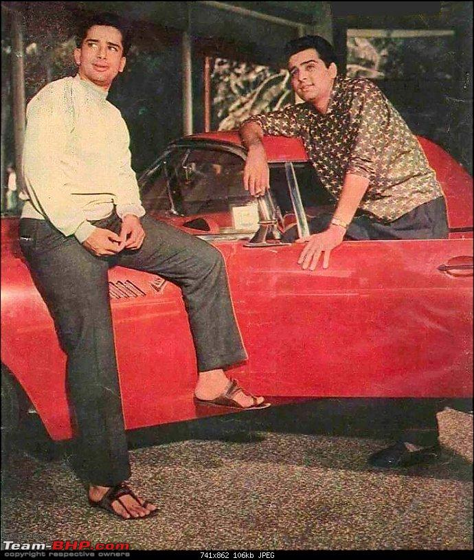 Old Bollywood & Indian Films : The Best Archives for Old Cars-img_0608.jpg