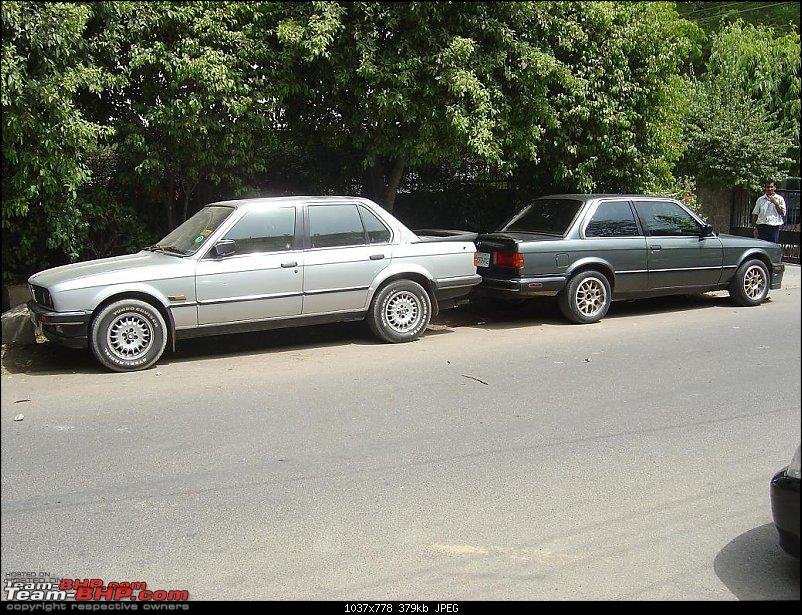 Classic & Youngtimer BMWs in India-3.jpg
