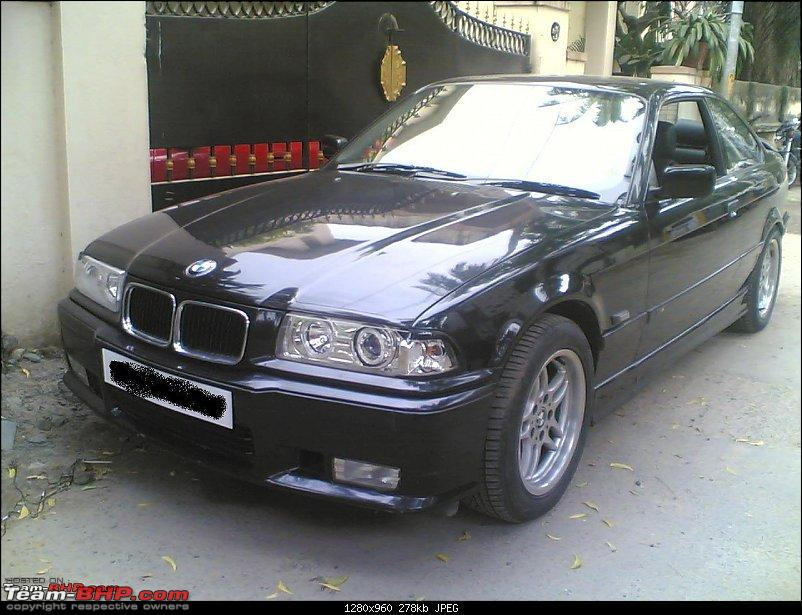 Classic & Youngtimer BMWs in India-6.jpg