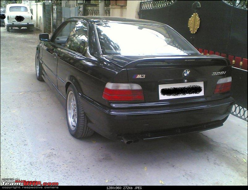 Classic & Youngtimer BMWs in India-7.jpg