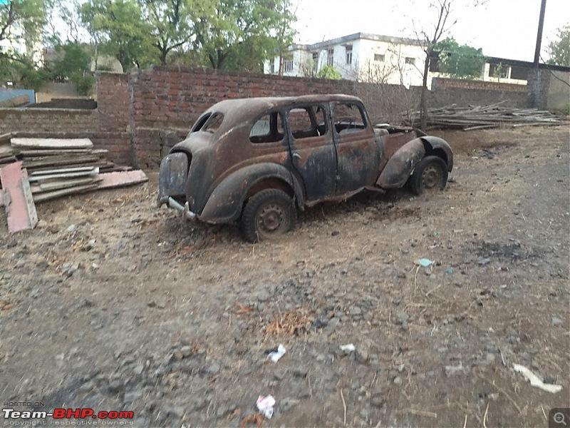 Rust In Pieces... Pics of Disintegrating Classic & Vintage Cars-62043903_2305782469749470_301370772759248896_n.jpg