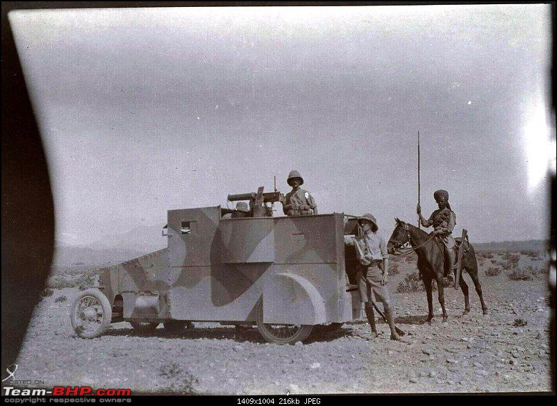 Pre-War Military Vehicles in India-armoured-car.jpg