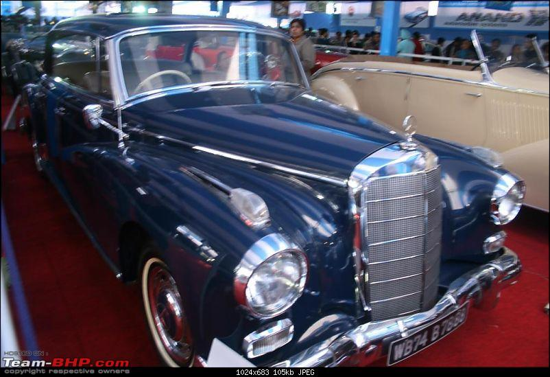 Pics: Vintage & Classic cars in India-img_0173.jpg