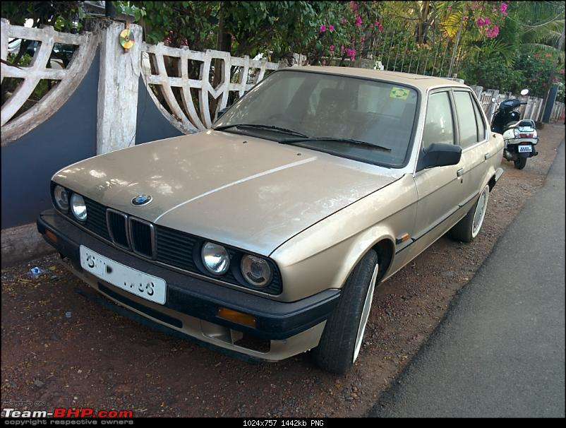Classic & Youngtimer BMWs in India-picsart_062110.13.13.png