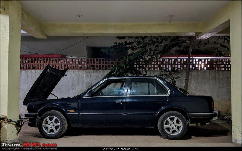 Classic & Youngtimer BMWs in India-picsart_062110.30.35.jpg