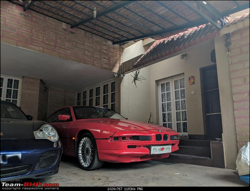 Classic & Youngtimer BMWs in India-picsart_062110.31.27.png