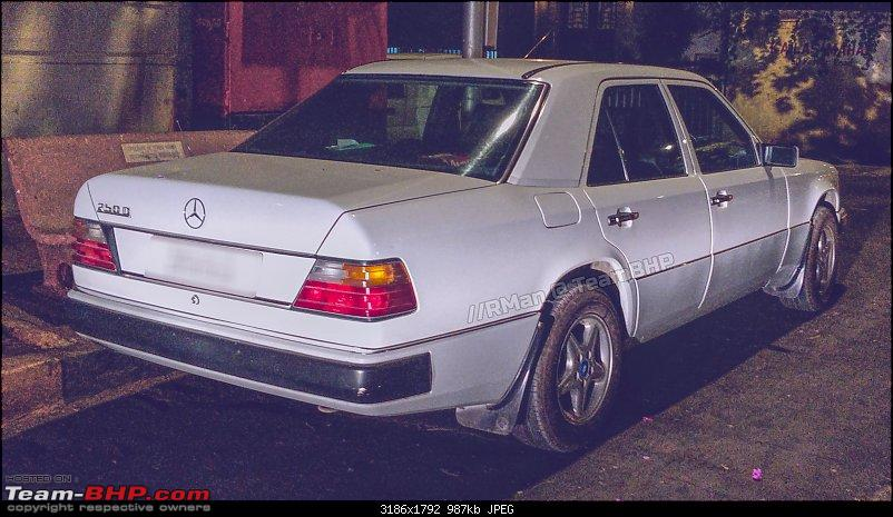 Vintage & Classic Mercedes Benz Cars in India-img_20190509_0258481.jpg
