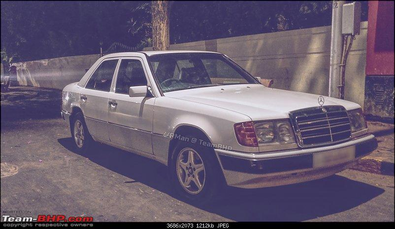 Vintage & Classic Mercedes Benz Cars in India-img_20190509_025913.jpg
