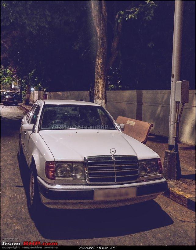 Vintage & Classic Mercedes Benz Cars in India-img_20190509_025923.jpg