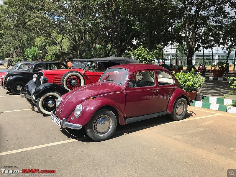 Karnataka Vintage & Classic Car Club (KVCCC) - 40 years and counting-6-1.jpeg