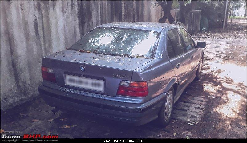Classic & Youngtimer BMWs in India-20181020_153317.jpg