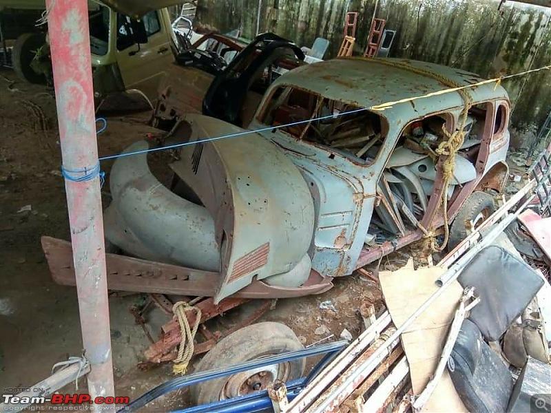 Rust In Pieces... Pics of Disintegrating Classic & Vintage Cars-1561721158681.jpg