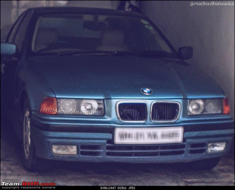 Classic & Youngtimer BMWs in India-20180814_165238.jpg
