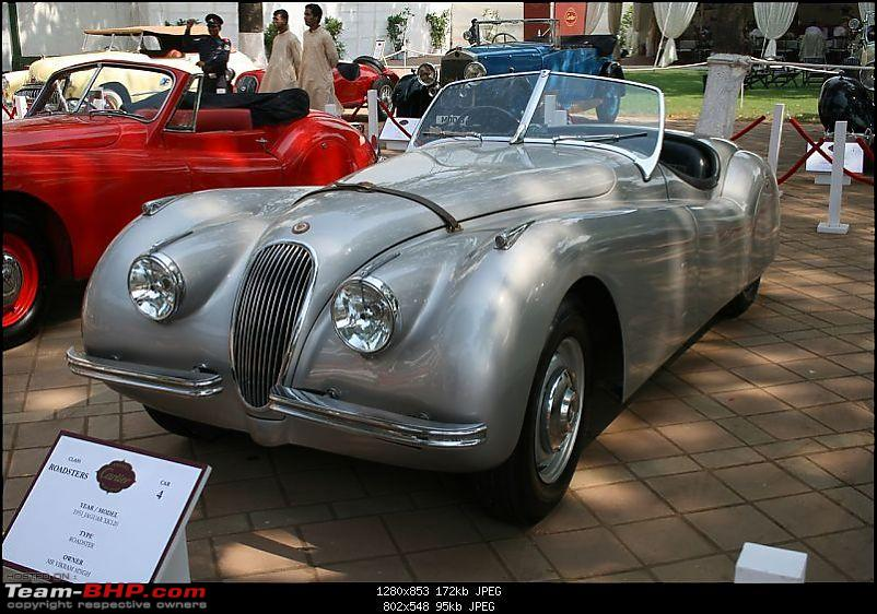 Classic Cars available for purchase-66899d1225863514tindiasfirstinternationalconcoursdelegancepicturesreportimg_0199.jpg